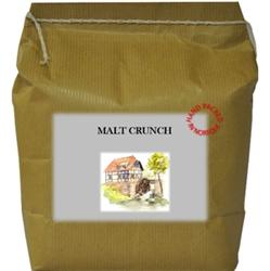 Picture of Watermill Malt Crunch Flour (1.5kg)