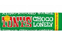Picture of Hazelnut Chocolate Bar (47g)