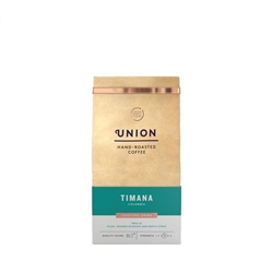 Picture of Timana Coloumbia Coffee, Ground (200g)