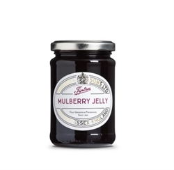 Picture of Tiptree Mulberry Jelly (312g)
