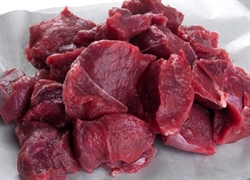 Picture of Stewing Steak