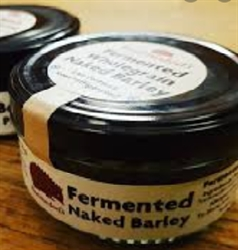 Picture of Fermented Naked Barley (175g)