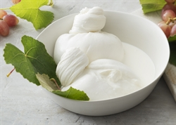 Picture of Baby Burrata