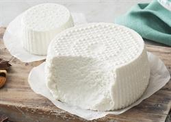 Picture of Ricotta fior di latte