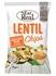 Mango & Mint Lentil Chips (40g)
