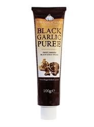 Picture of Black Garlic Puree (240g)