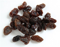 Picture of Flame Raisins (265g)