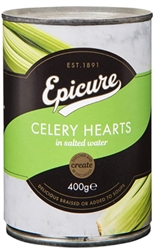 Picture of Celery Hearts (400g)