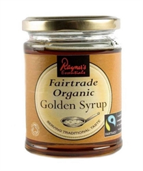 Picture of Golden Syrup (340g)