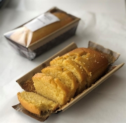Picture of Corn Bread Loaf