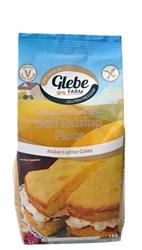 Picture of Glebe Farm Self Raising  Flour (1kg)