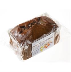 Picture of Stem Ginger Loaf Cake (454g)