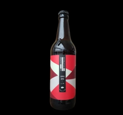 Picture of 1892 IPA (500ml)