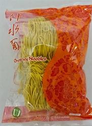 Picture of Chop Suey Noodles (250g)
