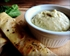 Butter Bean, Mint & Lime Hummus (170g)
