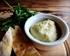Haricot Bean, Rocket & Caramelised Onion Hummus (170g)