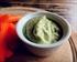 Butterbean, Peashoot & Lemon Hummus (170g)