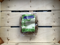 Picture of Organic Figs Lerida (250g)
