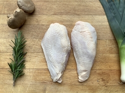 Picture of Chicken Breast Fillet