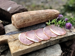 Picture of Cooked 'Kassler' Loin Ham