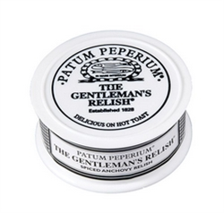 Picture of Patum Peperium - The Gentleman's Relish