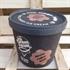 Bakewell Tart Ice Cream (1000ml)