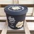 Honeycomb Ice Cream (1000ml)