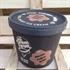Mocha Coffee Bean Ice Cream (1000ml)