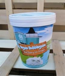 Picture of Bubblegum Ice Cream (500ml)
