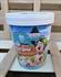 Rainbow Ice Cream (500ml)