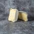Bagborough Brie